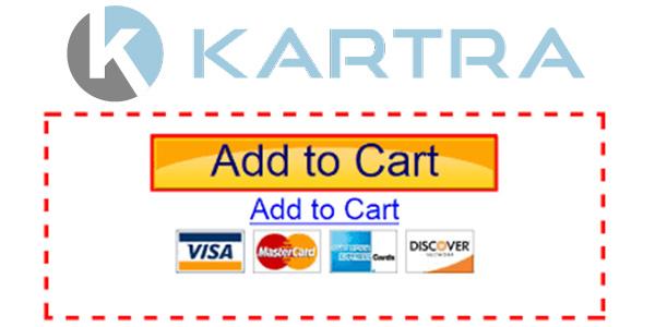Kartra Trial